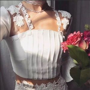 For Love Lemons Dress